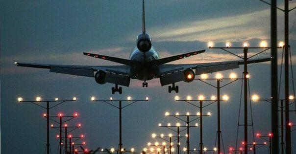 Аэропорты Москвы: как добраться
