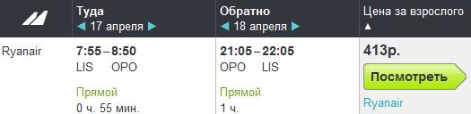lisopo