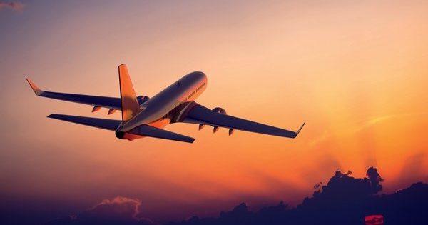 Ошибочный тариф на билеты авиакомпаний: как поступать?