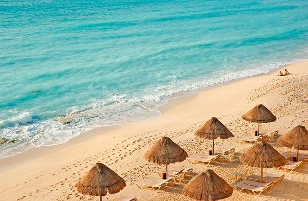 tunis-plyazh