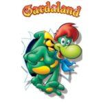 gardaland_7480_8941