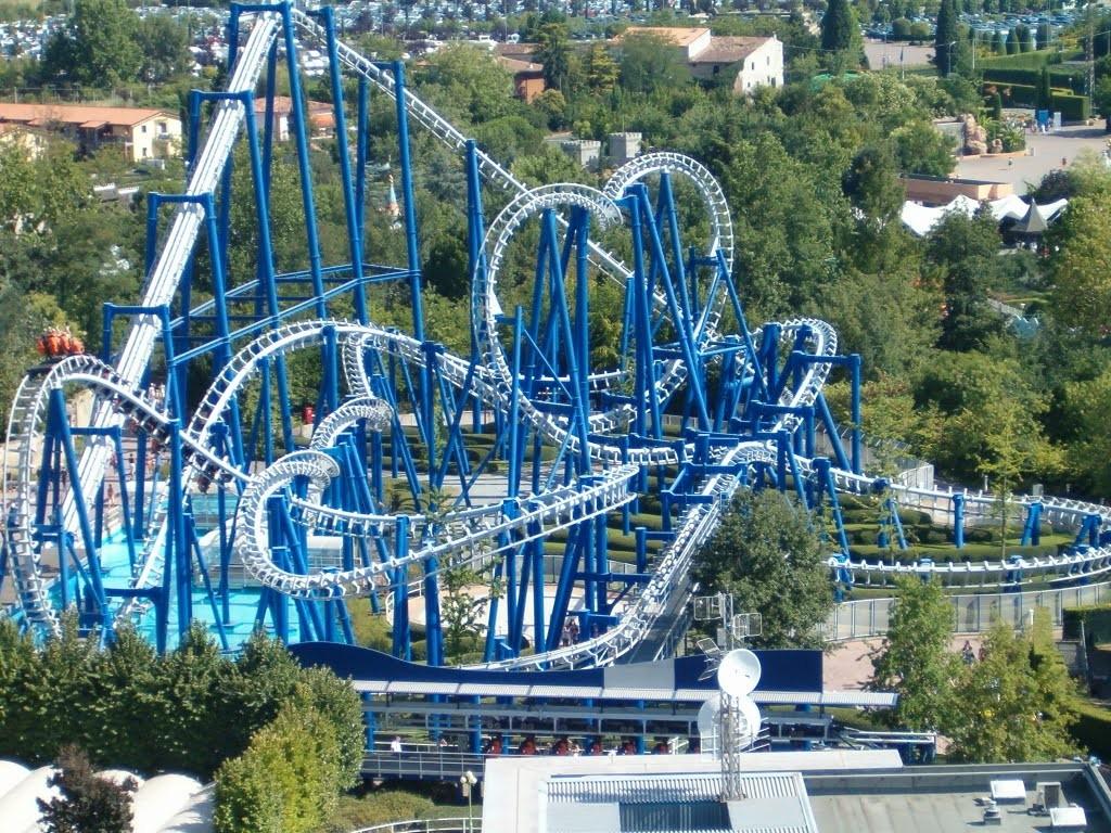gardaland_blue tornado
