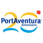 portaventura_logo2