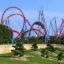 Испания: развлекательный парк ПортАвентура (PortAventura)