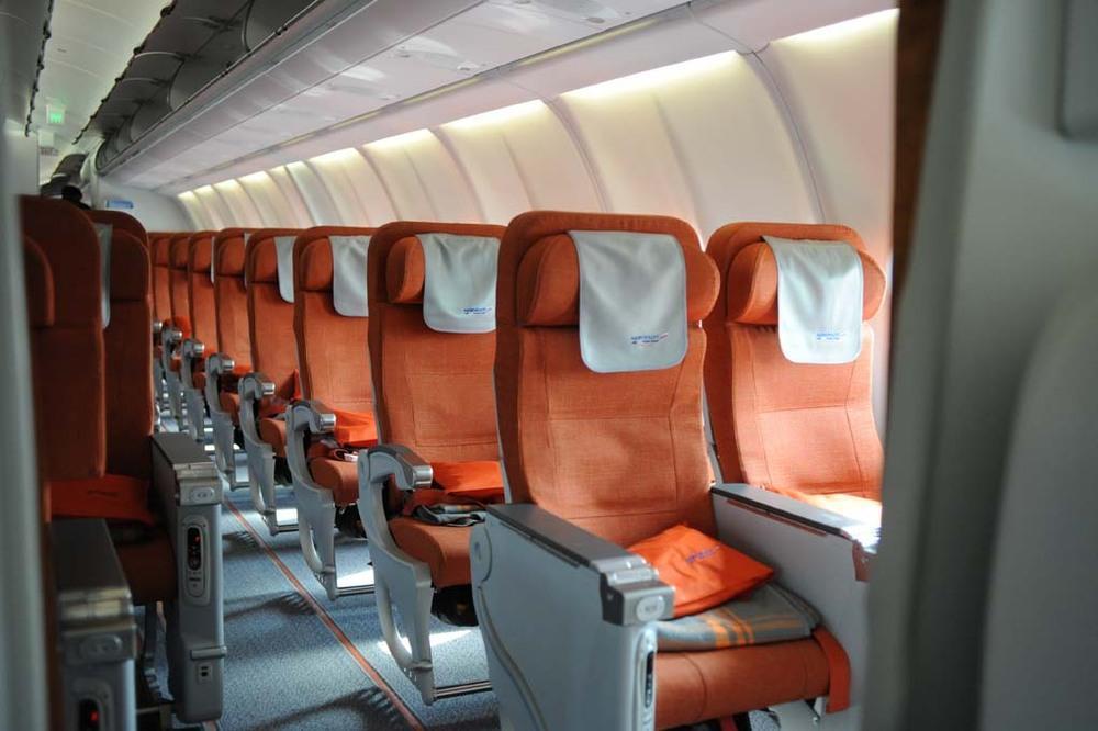 Aeroflot_mili programma Aeroflot Bonus_2