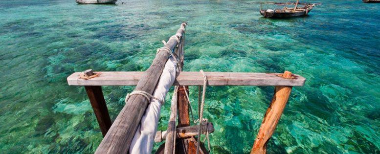 One Way: чартеры на море от 15 900 рублей
