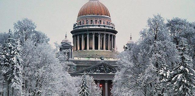 Между Москвой и Петербургом 1 700 рублей *АРХИВ*
