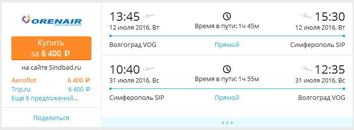 vog-sip-1