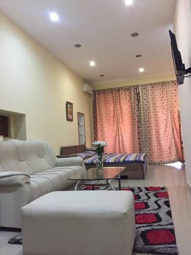 erevan_tur_na_vyhodnye_hostel
