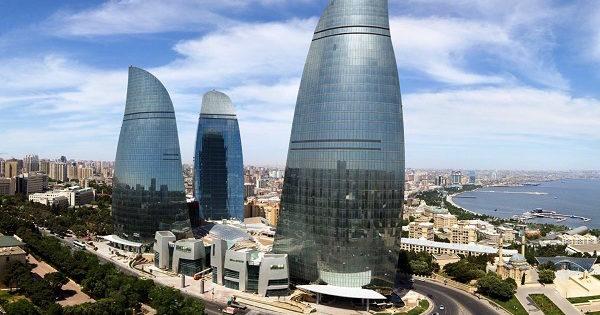 В Баку на выходные: как провести два дня