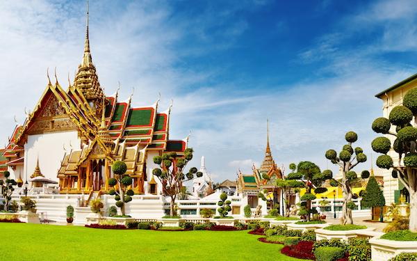 bangkok-proezdom-cherez-gorod-na-2-dnya