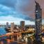 Бангкок: проездом через город на 2 дня