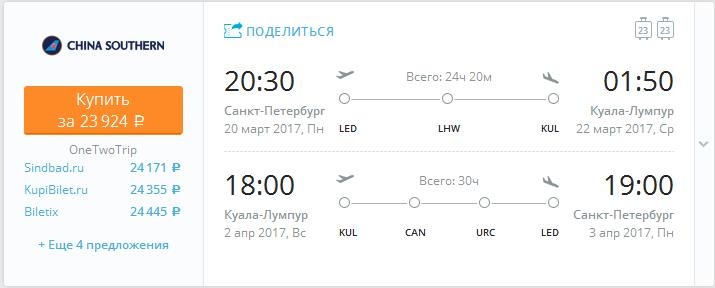 led-kul