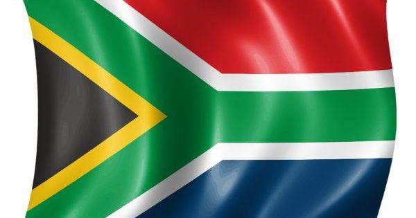 ЮАР отменяет визовый режим