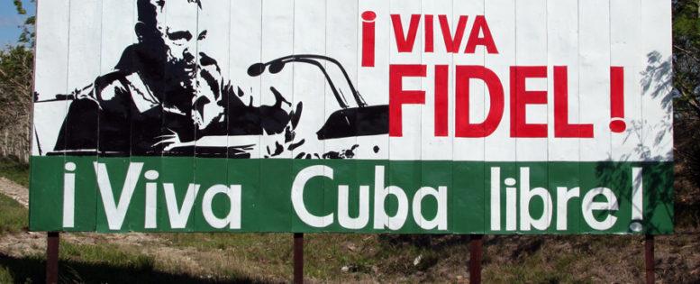 Прямые рейсы на Кубу 25 500 рублей