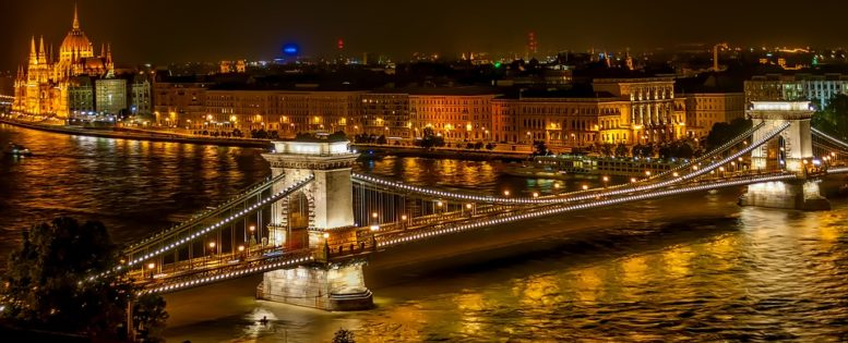 Архив. Из Казани в Венгрию 4 700 рублей