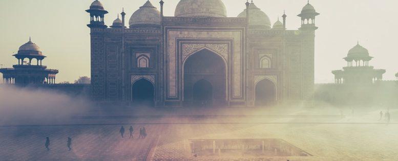 Индия снижает стоимость виз