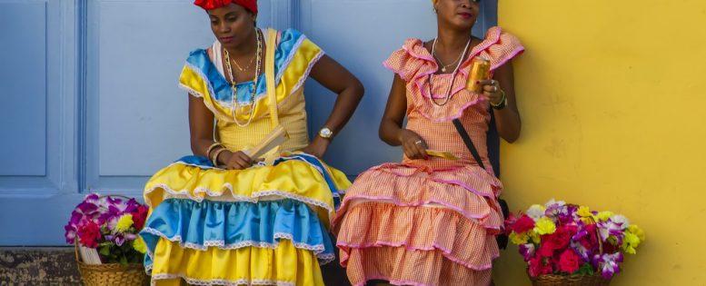 Прямые рейсы на Кубу 34 500 рублей