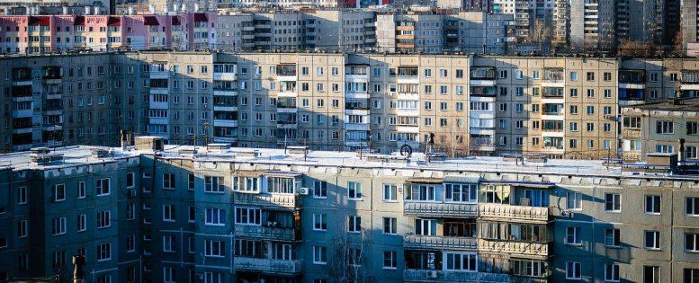 Архив. В Челябинск на выходные 1 400 рублей