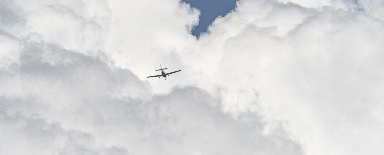 Россия возобновляет авиасообщение с Эфиопией и Сейшелами