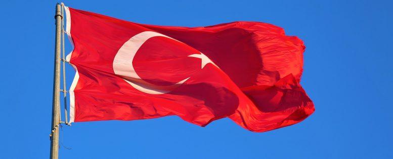Для въезда в Турцию теперь нужен ПЦР-тест