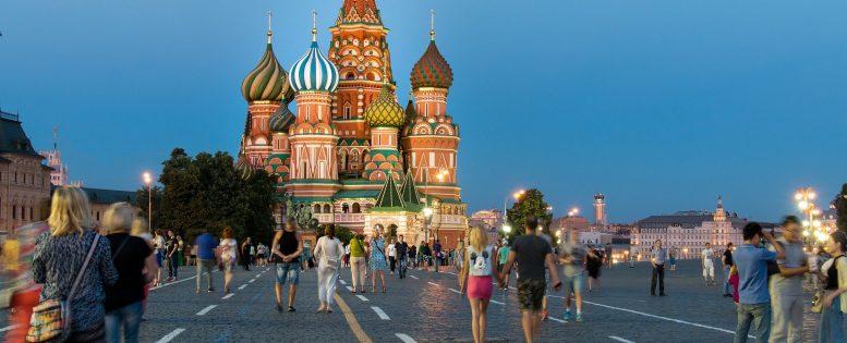 20% кэшбек за путешествия по России