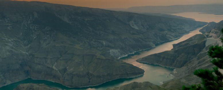 В Дагестан осенью 5 400 рублей