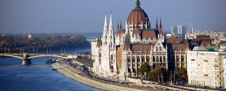 Wizzair скидка 20% на все рейсы: Будапешт от 2 400 рублей, Киев от 1 970 рублей *АРХИВ*