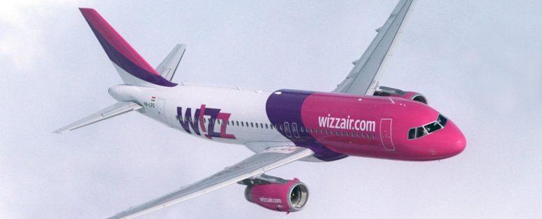Лоукостер WizzAir: как применять для дешевых перелетов по Европе?