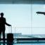 Платим за эконом — летим в бизнесе, или что такое овербукинг