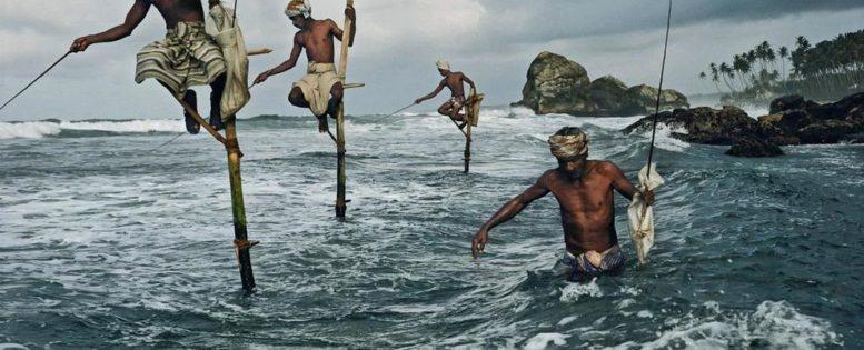 Аэрофлот: Шри-Ланка на Новый год 34 500 рублей