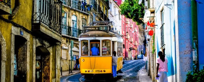 Португалия в начале лета 10 600 рублей *АРХИВ*