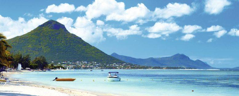 Майские праздники на Маврикии 39 000 рублей *АРХИВ*