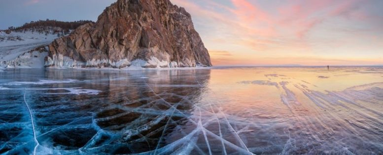 Победа: в Сибирь за 4 000 рублей