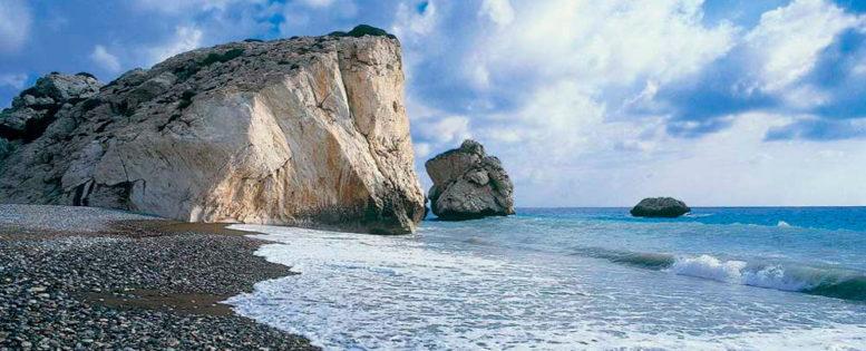 Кипр на 8 марта от 12 900 рублей *АРХИВ*