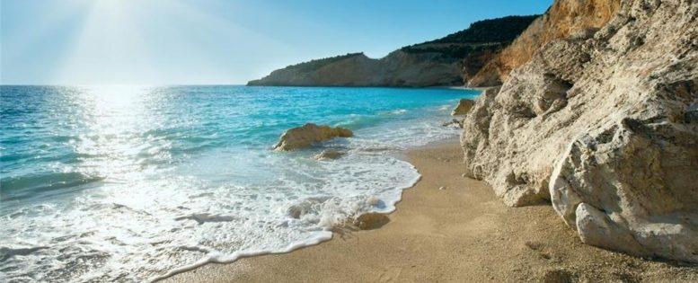 4 дня в Греции 10 000 рублей *АРХИВ*