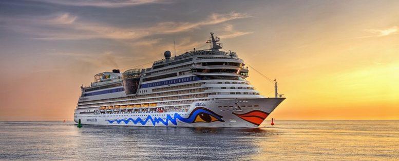 Экзотика: двухнедельный круиз по Индийскому океану 61 000 рублей *АРХИВ*