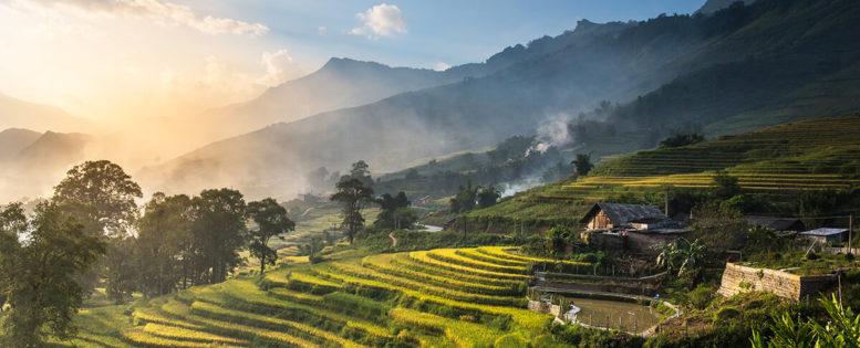 Новогодние каникулы на Бали 37 900 рублей