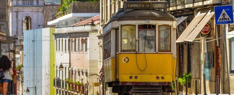 Прямые рейсы в Португалию 15 000 рублей *АРХИВ*
