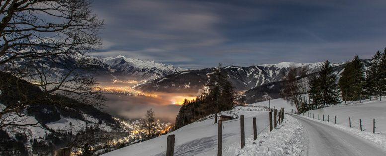 Италия и Австрия перед Новым годом от 9 100 рублей