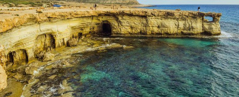 Кипр на выходные 7 800 рублей *АРХИВ*