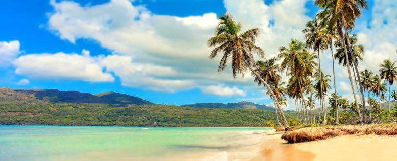Архив. Новогодние каникулы в Доминикане, все включено