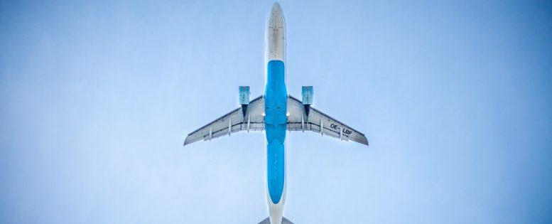 Россия возобновляет авиасообщение еще с 3 странами