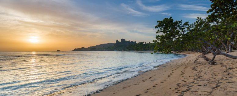 Архив. Короткие туры в Доминикану 25 500 рублей, все включено
