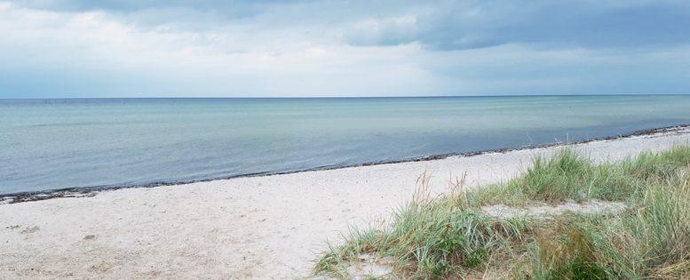 Архив. 3 дня на Балтийском море 7 400 рублей